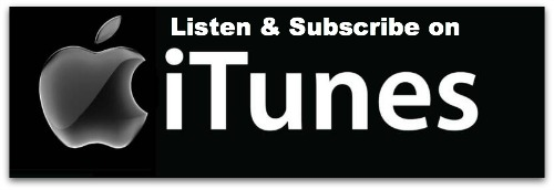 subscribe_with_itunes