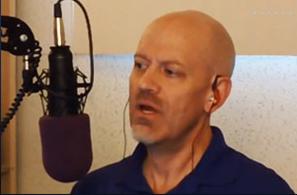 James-White-on-Radio