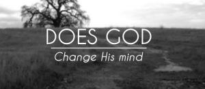 change_mind