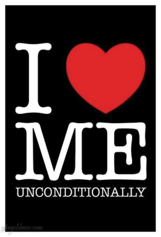 i-love-me-unconditionally_angelslover_com
