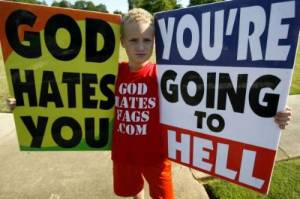 Westboro-Baptist-Church_500_333_70