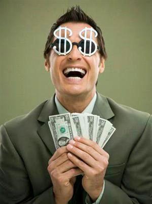 rich-guy
