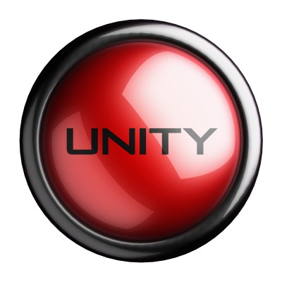 Bible-verses-about-unity