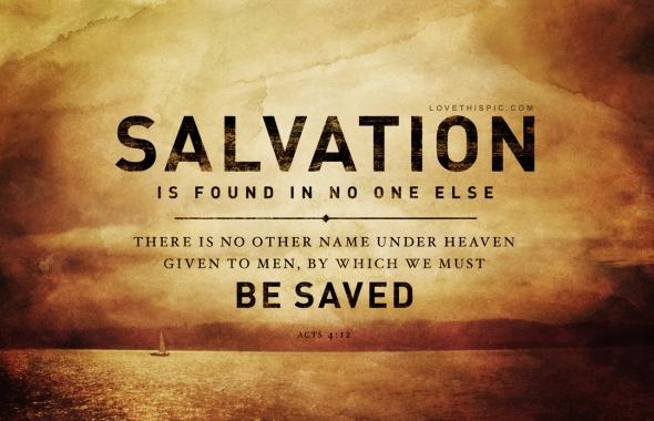 salvation_is_found