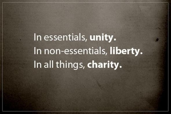 unity_libertycharity