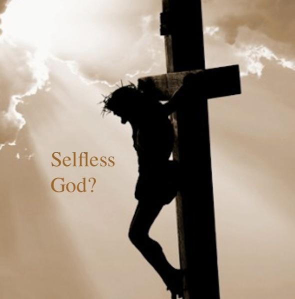 jesus_sacrifice