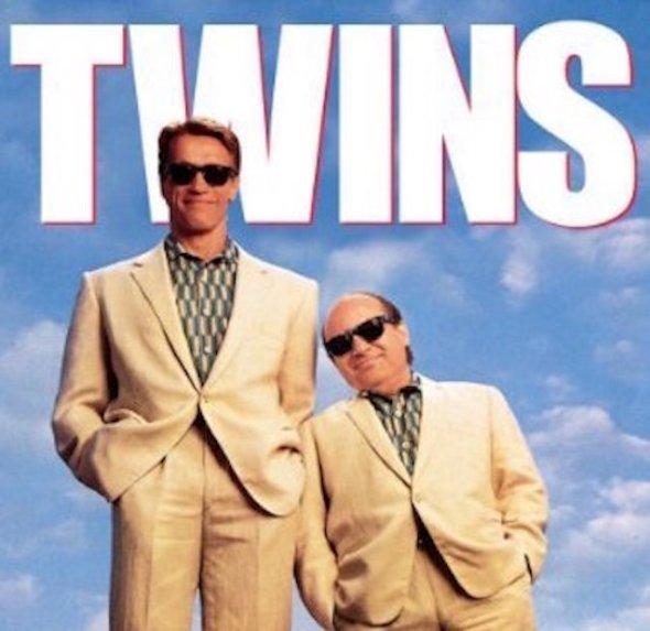 twinspic