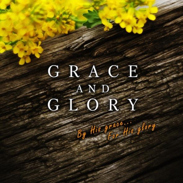 Grace-and-Glory