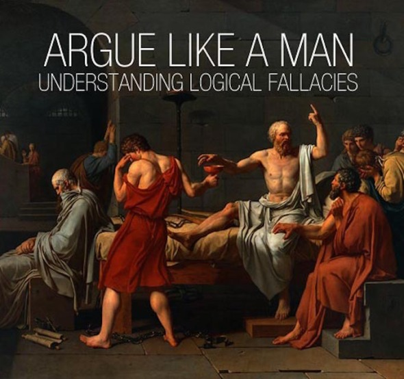 argumentfallacies