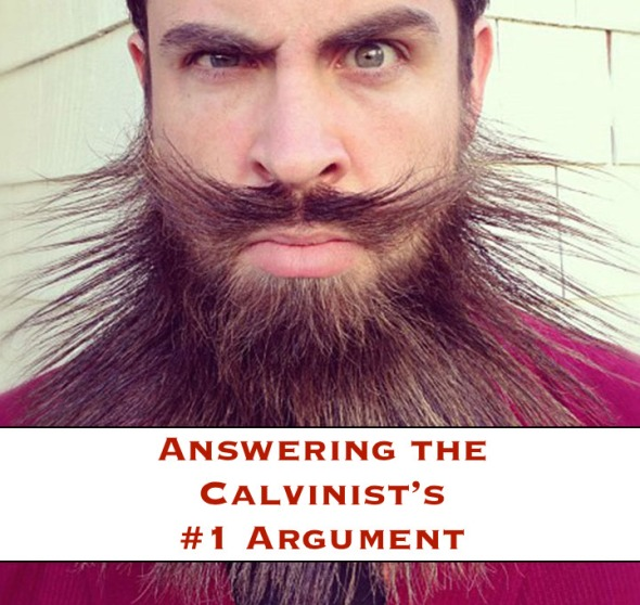 Angry-Spikes-Bearded-Man