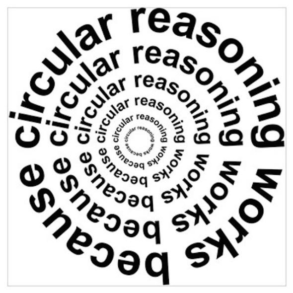 circular_reasoning_works